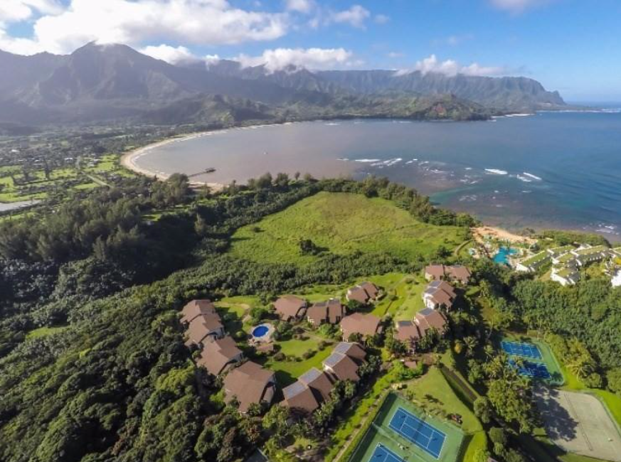 Buying a Condo in Hawaii? New Public Education Video Series Launches