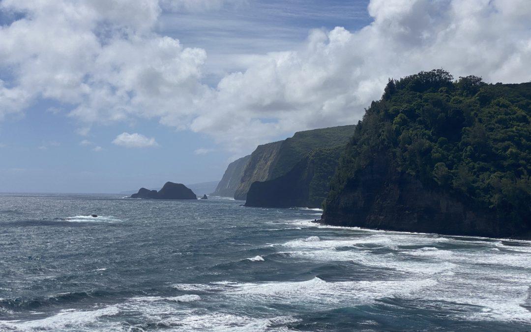 North Kohala Adventures