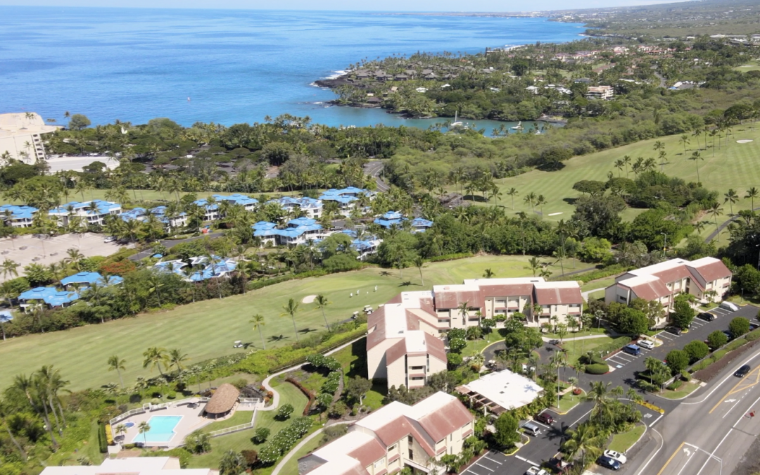 What You Need To Know About Buying A Condo In Hawaii