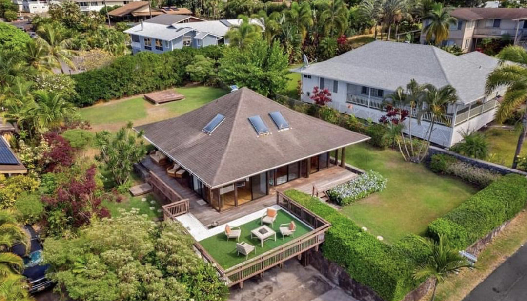 6 Things to Know About Buying A Home Sight Unseen In Hawaii