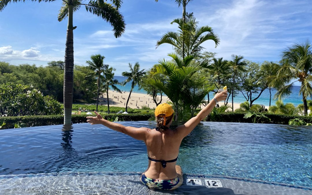 The Truth About Building And Owning a Pool In Hawaii