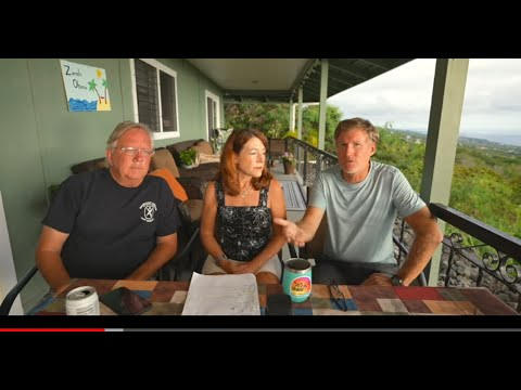 5 Tips  about Buying A Condo on Hawaii Island