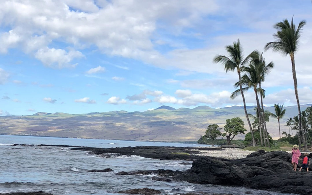 5 Reasons Why Waikoloa Resort Is A Fantastic Place To Buy AND Enjoy
